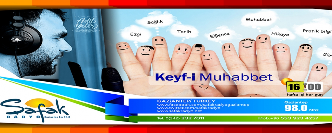 1-2 keyfi muhabbet